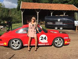 ferry porsche quotes 5 on 5 interview with artist tanja stadnic october 24 2016 www