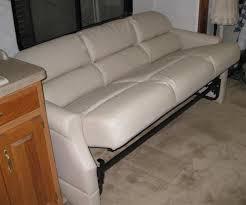 Rv Air Mattress Hide A Bed Sofa Sofa Bed Mattress Replacement Rv Sofa Bed Replacement Standard