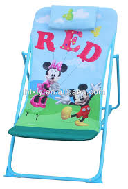 Mickey Mouse Chair by Children Kids Lying Chairs Mickey Mouse Rocking Chair Buy Mickey