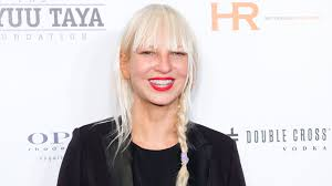 Chandelier Meaning Sia Sia Remakes U201cyou U0027re Never Full Dressed Without A Smile U201d From