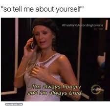 Paris Hilton Meme - paris hilton meme tags pinhumour