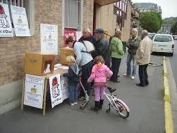 bureau de poste franconville franconville citoyenne s most flickr photos picssr