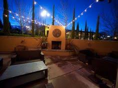 Round Table El Dorado Hills The Clubhouse At Blackstone In El Dorado Hills It U0027s Gorgeous