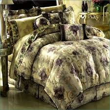 Croscill Comforter Sets Croscill Comforter Sets Discontinued Home Design U0026 Remodeling Ideas