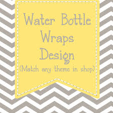10 best images of water bottle labels printable free printable
