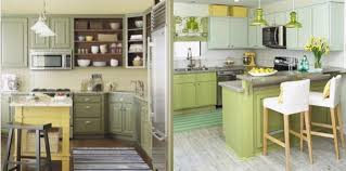 kitchen on a budget ideas decorating small kitchens on a budget home planning