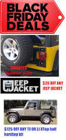 jeep black friday sale gr8tops