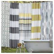 Whote Curtains Inspiration 79 Best New House Curtain Inspiration Images On Pinterest