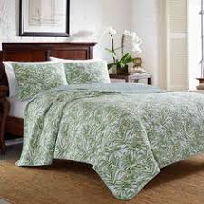 Green And Yellow Comforter St Croix Tropical Blue Green And Yellow Comforter Set By Victor