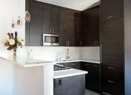 condo kitchen remodel ideas condo kitchen designs condo kitchen remodel ideas save small condo