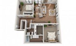 3 Bedroom Apartments Nashville Tn Gallery Plain 2 Bedroom Apartments For Rent Near Me Bedroom