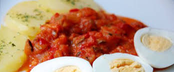 la cuisine espagnole exposé recettes de cuisine espagnole