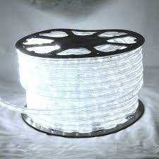 wide loyal mflc 15 flexilight mini led rope light lowe s canada