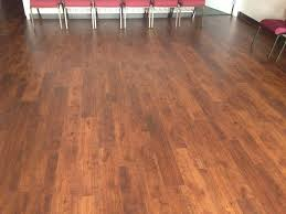 Armalock Laminate Flooring Armstrong Black Walnut Flooring Carpet Vidalondon
