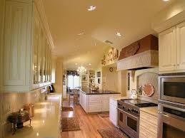 painting kitchen cabinets cream paint ideas for kitchen painting kitchen cabinets cream kitchen