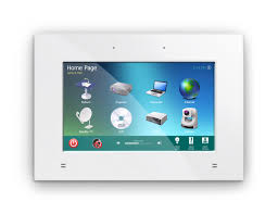 san diego home theater installation home automation san diego home automation installation san diego