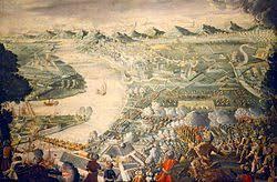 Ottoman Period Ottoman Hungary