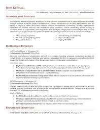 exles of office assistant resumes 31 best resume cv exles images on curriculum resume