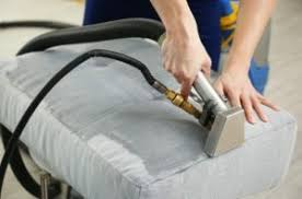 Upholstery Cleaning Nj New Jersey Carpet Cleaners Nj Oriental Rug Repair Area Rug
