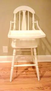 High Boy Chairs 20 Best Antique Victorian High Chairs Images On Pinterest