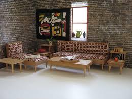 Mid Century Modern Living Room Furniture Mid Century Modern Living Room Furniture