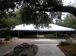 canopy tent rental wedding tent rental adam s canopy service