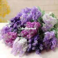 Lavender Home Decor Best Lavender Home Decor To Buy Buy New Lavender Home Decor