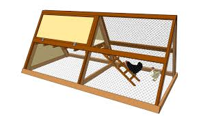 Free Wood Plans Pdf by Build Free Wood Deck Plans Diy Pdf Wine Cart Plans Rare77yje