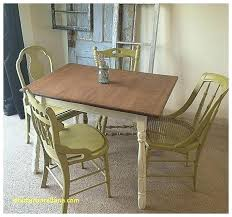 best finish for kitchen table top best finish for table top best finish for kitchen table best finish