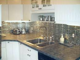 amazing easy cheap kitchen backsplash ideas kitchen