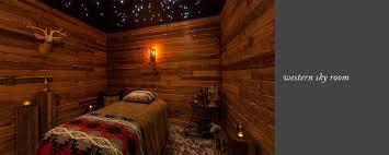 Places To Live In Austin Texas Austin Resort Austin Texas Hill Country Resort U0026 Spa Travaasa