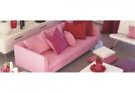 designers guild sofa guild sofa balance