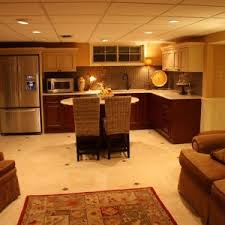 home decor glamorous basement paint color ideas gray paint colors for