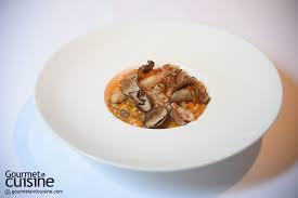 la maison de la cuisine maison de la truffe ต นตำร บบ านแห งทร ฟเฟ ล gourmet cuisine