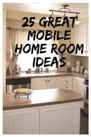 25 great mobile home room ideas 25 great mobile home room ideas room ideas florida decorating and