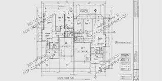 Free Sample Floor Plans Free Sample Bid Set Construction Documents