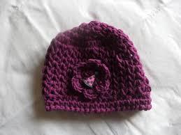 Modele bonnet crochet bébé Images?q=tbn:ANd9GcQIq3hCiBAp6rCMt3gxZ5JpNz2_WZXxh9ybdVtAfRmMZXh1T4Xc