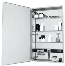 24 x 36 medicine cabinet robern 24 inch medicine cabinet pla robern 24 x 36 medicine cabinet