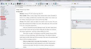 my writing process pt 2 of 2 how i use scrivener to write my