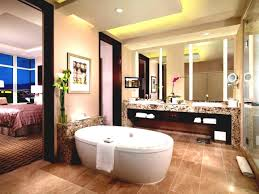 page 11 interior design picture and home decorating inspiration