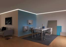 Wohnzimmer Verbau Die Besten 25 Trockenbau Ideen Auf Pinterest Regale Unter