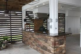 100 home gallery grill design house elevation grill design youtube