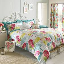 bedroom ensembles with curtains inspirations also staggering