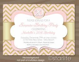 50th birthday invite wording choice image invitation design ideas