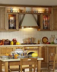 Kitchen Hood Designs Kitchen Incredible Hoods On Pinterest Simple Hood Designs Kitchens