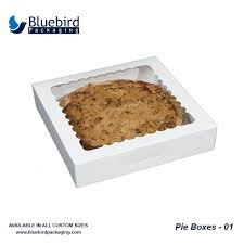 personalized pie boxes pie boxes custom pie packaging boxes wholesale