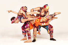 dance nyc dance reviews events u0026 listings time out new york