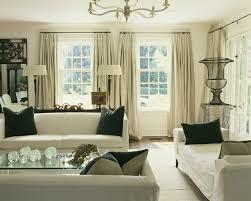 living room modern ideas living room ideas blend modern with elegance
