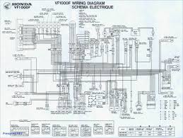 comfortable proton wira wiring diagram images electrical circuit