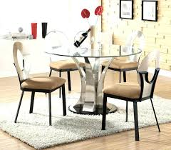 small round dinette table small dinette table dining room small dinette table small dinette